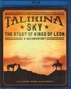 talihina sky