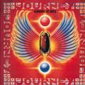JOURNEY: GREATEST HITS VOL.1 (180 GRAM) - 2LP