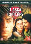 laska-choleraP
