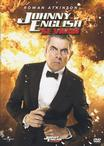 johnny-english2P