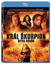 kral skorpion 3