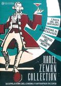 Karel Zeman Collection (Import - IT) 2DVD
