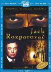 jackrozparovac1