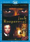 jackrozparovac2