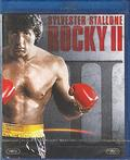 Rocky 2 (Import - IT) BLU-RAY