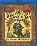 Bonamassa Joe - Beacon Theatre: Live from New York BLU-RAY