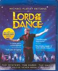 Flatley Michael - Lord Of The Dance 7.1 DTS HD-MA /IMPORT/ BLU-RAY