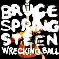 SPRINGSTEEN BRUCE: WRECKING BALL (180 GRAM) (2LP+CD) - 2LP