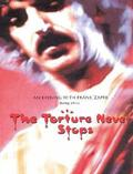 Zappa Frank - The Torture Never Stops: Live at NYC, 1981