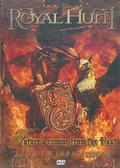 Royal Hunt - Future's Coming From The Past: Live In Japan 1996/98  2DVD
