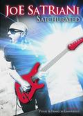 Satriani Joe - Satchurated: Live In Montreal 2DVD