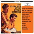 EVERLY BROTHERS: THE GOLDEN HITS OF EVERLY BROTHERS (180 GRAM) - LP