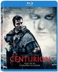 Centurion /IMPORT/ BLU-RAY