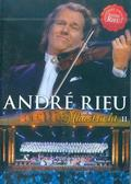 Rieu Andre - Live In Maastricht 2