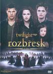 twilight-rozbresk2P