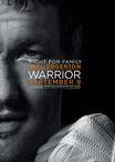 warrior4