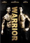 warriorP