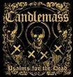 CandlemassLimited
