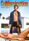 Californication, 1. série 2DVD