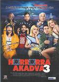 Scary Movie 3 (Import HU)
