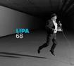 lplipa68