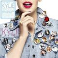 MINOGUE KYLIE - BEST OF KYLIE MINOGUE (CD+DVD)