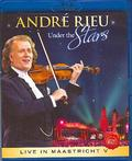 Rieu André - Under the Stars: Live in Maastricht V BLU-RAY