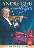 Rieu André - Under the Stars: Live in Maastricht V