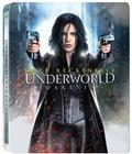 Underworld: Probuzení /steelbook/ BLU-RAY