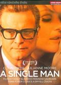 Single Man (slim)