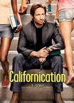 californication3P