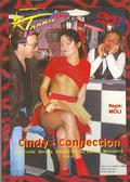 Cindy - connection /P/
