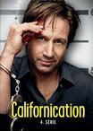 californication4P
