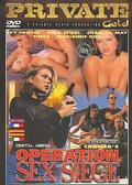 Operation Sex Siege /P/