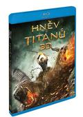 th_hnev-titanu-3D.jpg