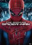 amazing-spidermanP