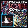 GUETTA DAVID - POP LIFE (ULTIMATE LIMITED EDITION 2CD+LP+DVD)