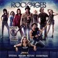 ROCK OF AGES (SOUNDTRACK)