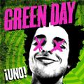 GREEN DAY: !UNO! - LP