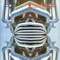 ALAN PARSONS PROJECT: AMMONIA AVENUE (180 GRAM) - LP