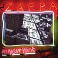 ZAPPA FRANK - ZAPPA IN NEW YORK (REMASTER) (2CD)