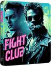 fight-clubP