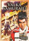 valka samuraju