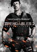 th_0expendables2P.jpg