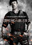 expendables2P