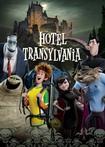 hotel-transylvania2