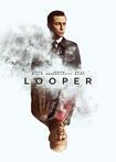 looperP