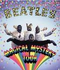 Beatles - Magical Mystery Tour BRD+DVD+2x7