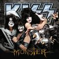 KISS - MONSTER (SPECIAL EDITION)