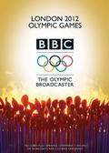 London 2012 Olympic Games 5DVD